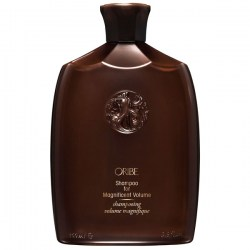 Купить Oribe Shampoo for Magnificent Volume